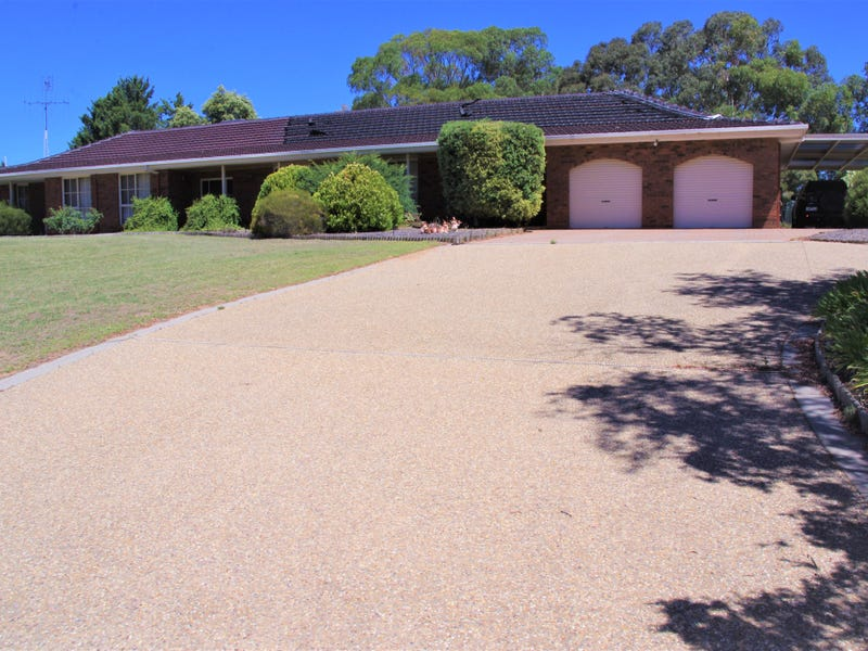 31 Babs Court, Tocumwal, NSW 2714