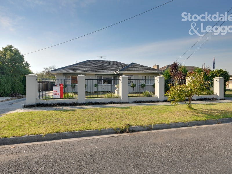 41 Hazelwood Road, Morwell, Vic 3840