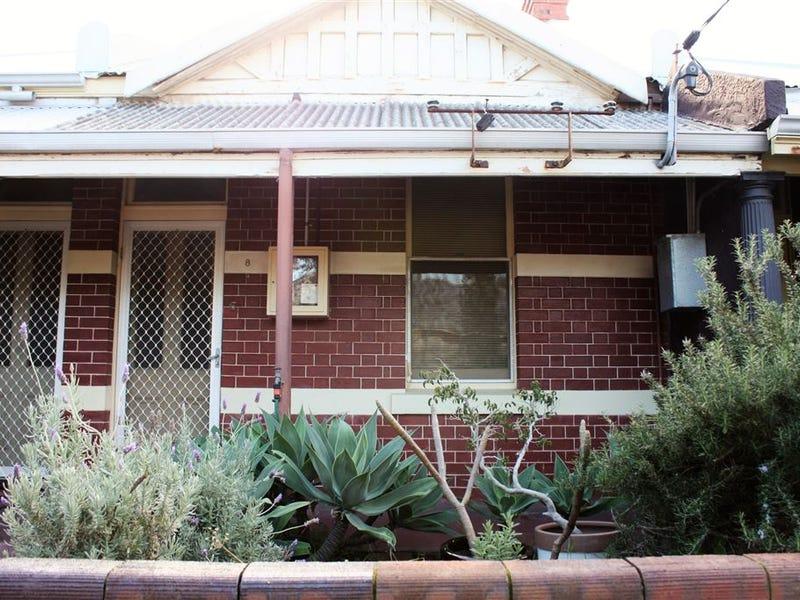 8 Gold Street, Fremantle, WA 6160