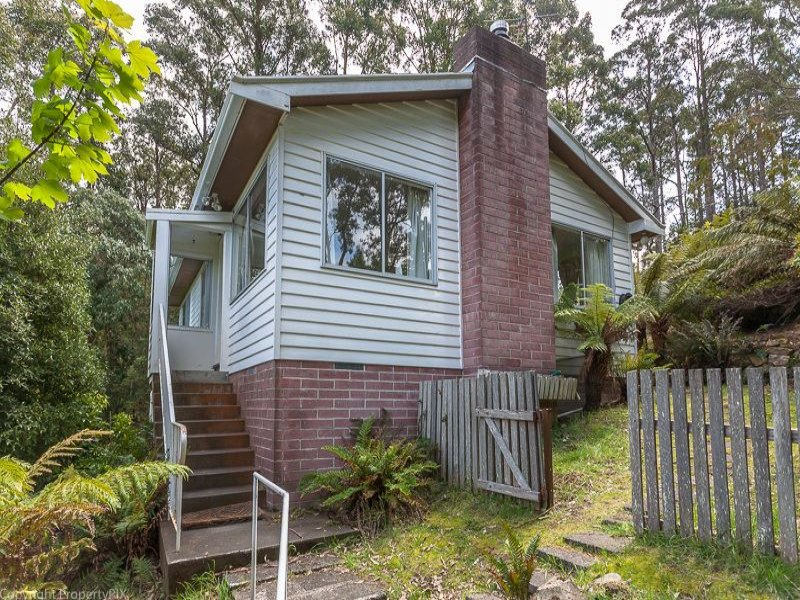 16 Summerleas Road, Fern Tree, Tas 7054