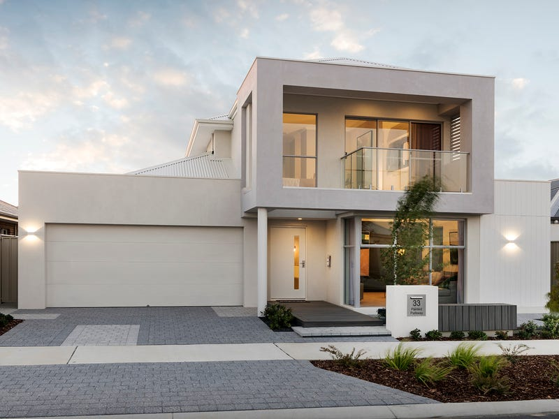 Address available on request, South Perth
