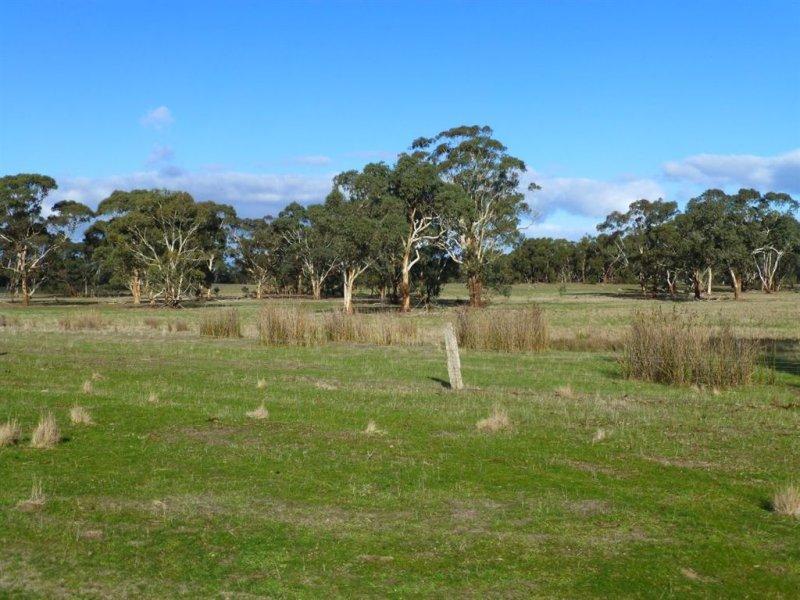 . Kybybolite Frances Road, Frances, SA 5262