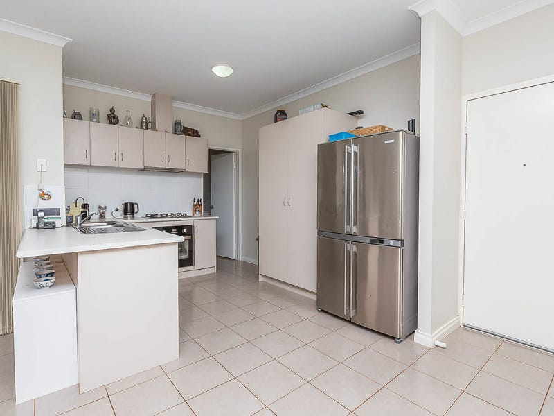 11/13 Rutherford Road, South Hedland, WA 6722