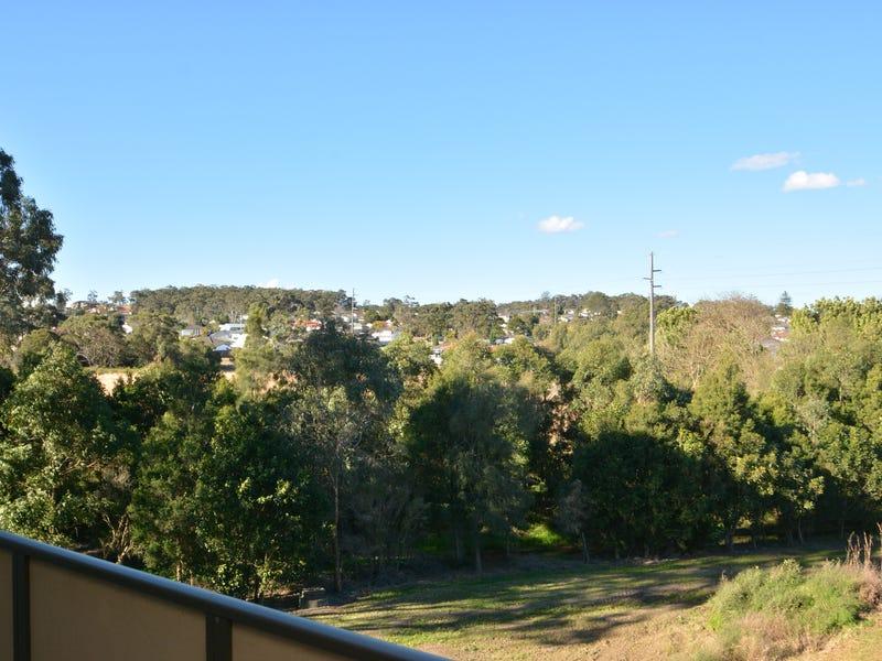 18/727 Main Road, Edgeworth, NSW 2285