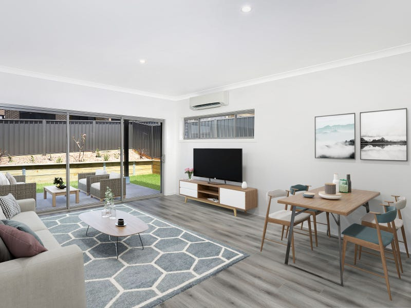 19B Lockheed Hudson Drive, Horsley, NSW 2530