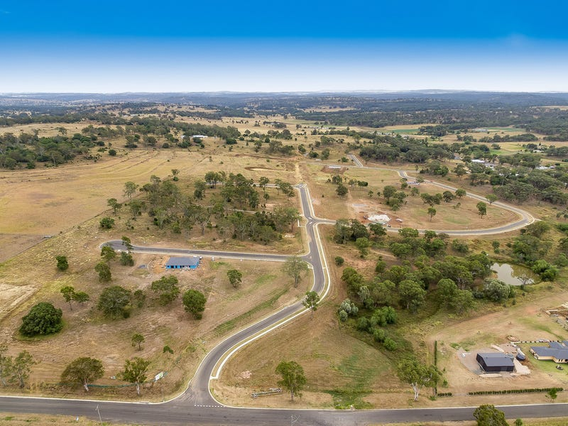 Lot 1030, Farmer Drive, Meringandan West, Qld 4352