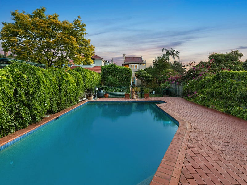 123 Forest Road, Arncliffe, NSW 2205