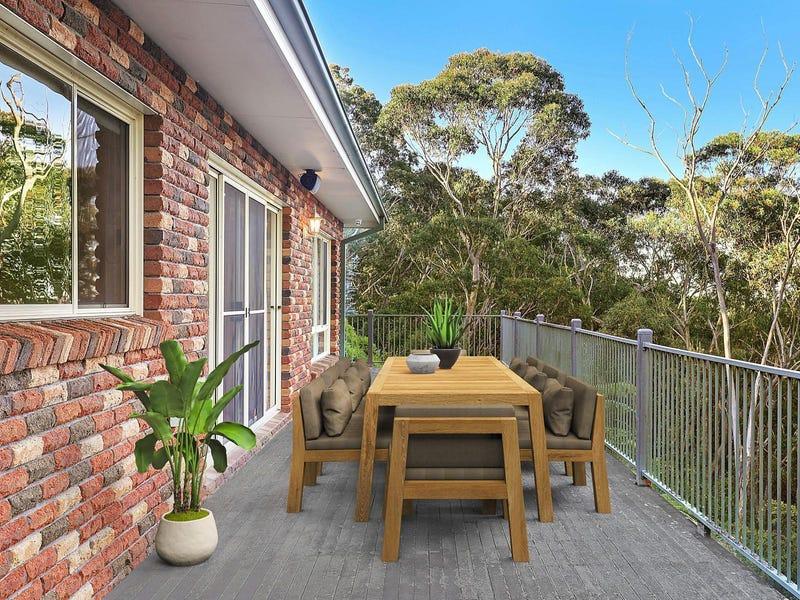 6-20 Surrey Street, Bullaburra, NSW 2784