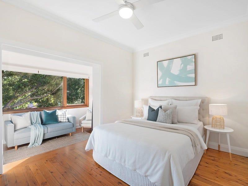 42 Ritchard Avenue, Coogee, NSW 2034