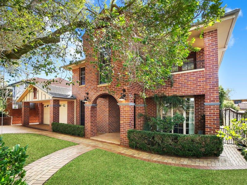 1A Dunn Street, Point Frederick, NSW 2250