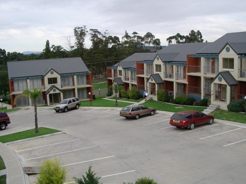 1/337 Armidale Road, Tamworth, NSW 2340
