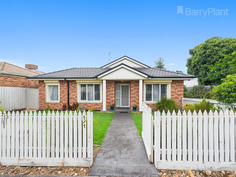 1/1 Tunstall Avenue, Boronia, Vic 3155