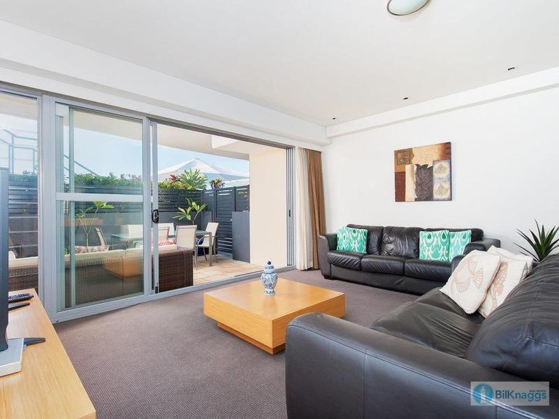 36/61 Donald Street, Nelson Bay, NSW 2315