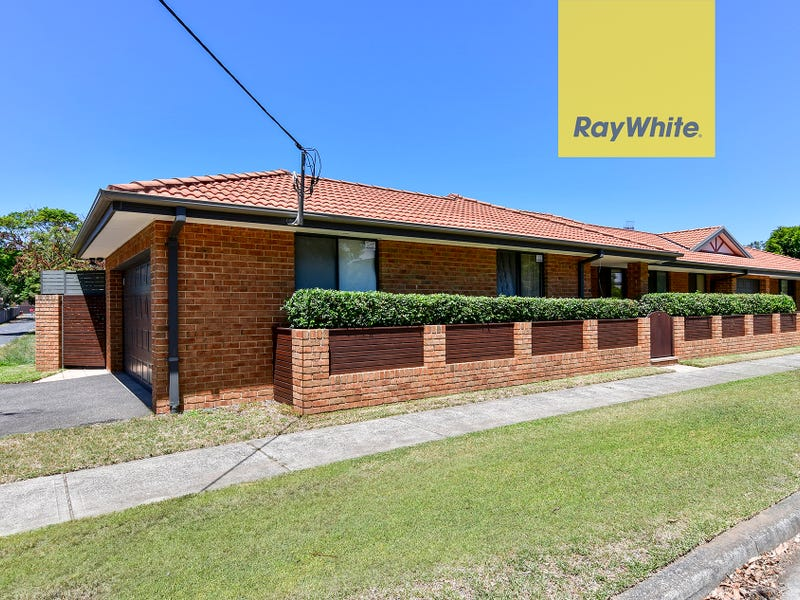 2/27 Pozieres Avenue, Umina Beach, NSW 2257