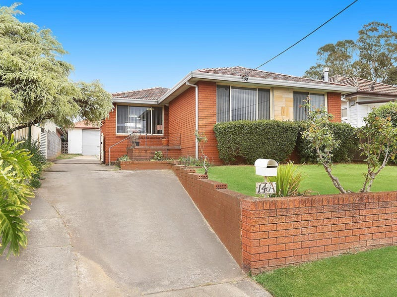 14A Ashmead Avenue, Revesby, NSW 2212
