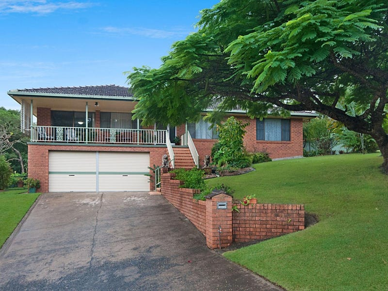 9 Alfred Place, Goonellabah, NSW 2480