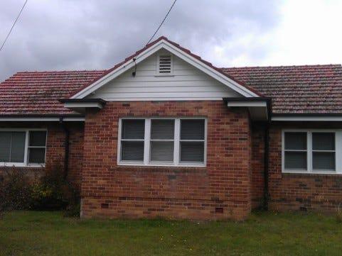 5 Invincible Ave, Cullen Bullen, NSW 2790