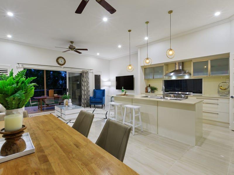 27 Burlington Street, East Brisbane, Qld 4169