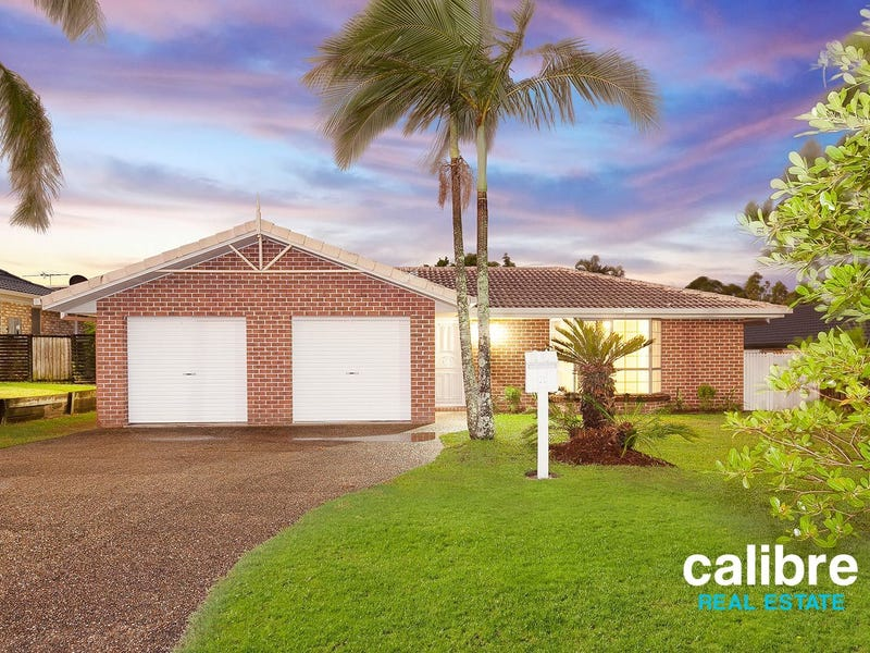 11 Tremain Street, Tingalpa, Qld 4173