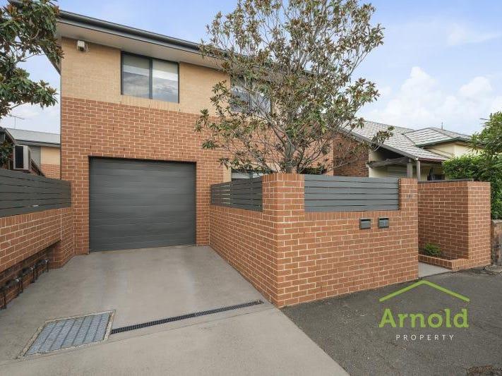 1/191 Broadmeadow, Broadmeadow, NSW 2292