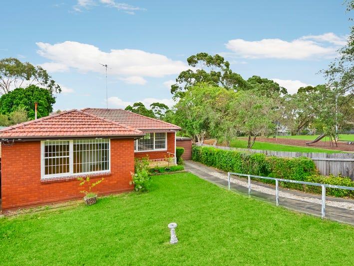 6 Canberra Street, Hurlstone Park, NSW 2193