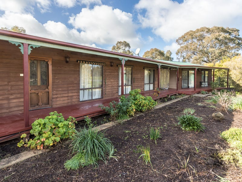 182 Harriman Road, Waranga Shores, Vic 3612