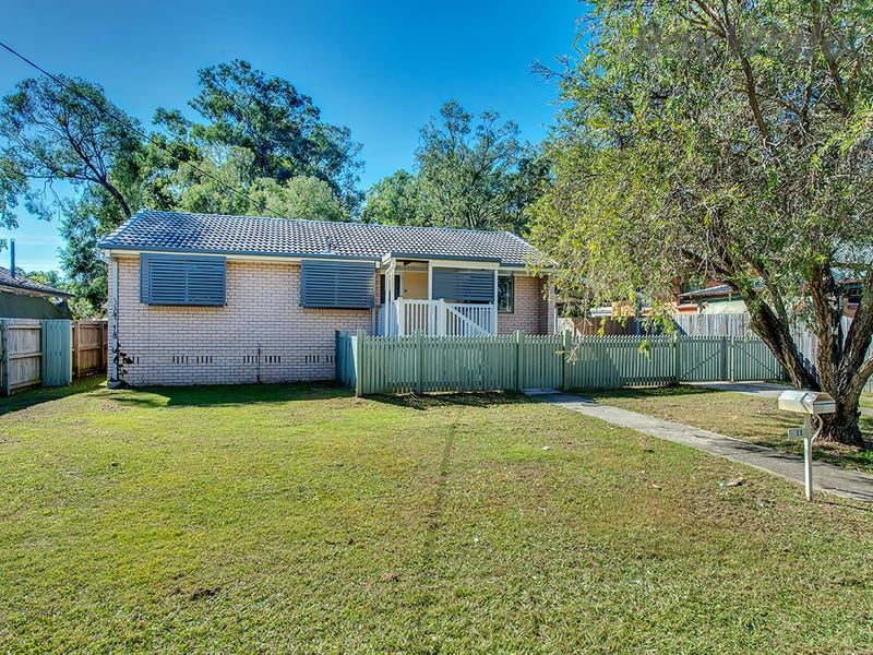 11 Sinclair Drive, Ellen Grove, Qld 4078