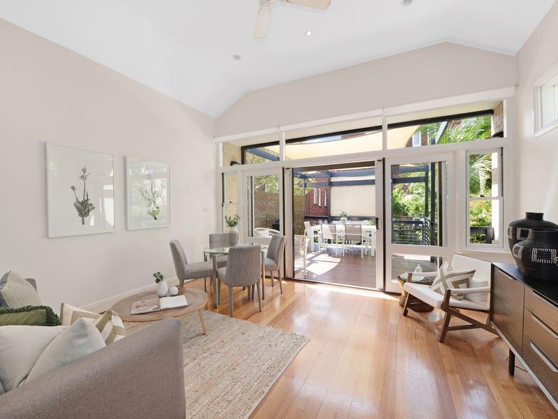 6 New Street, Bondi NSW 2026