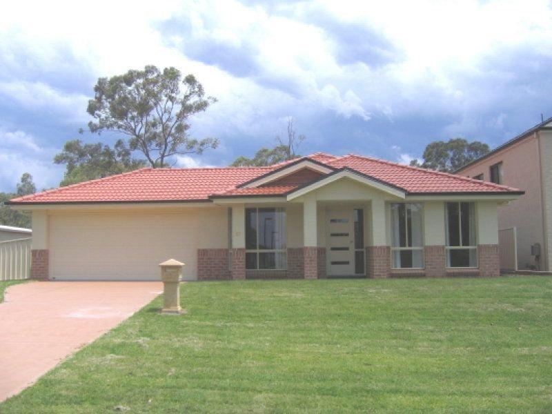57 Clare Street, Cessnock, NSW 2325