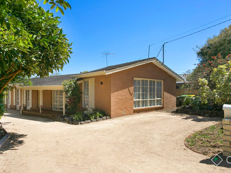 84 Lindrum Road, Frankston, Vic 3199