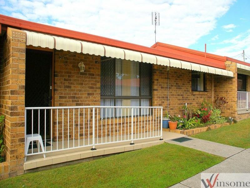 20/15-17 River Street, West Kempsey, NSW 2440