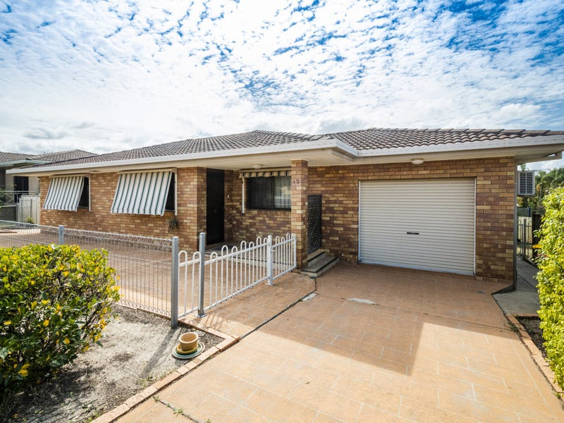 12 Figtree Avenue, Junction Hill, NSW 2460
