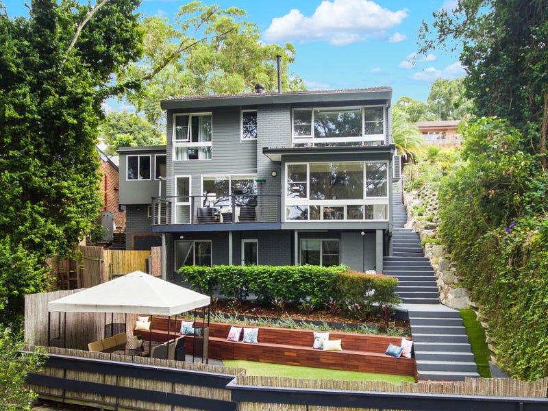 54 Wayne Avenue, Lugarno, NSW 2210