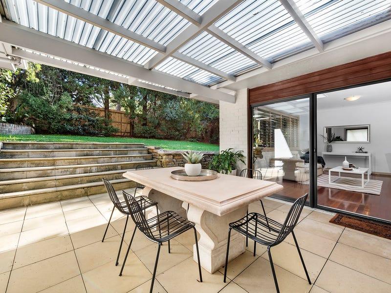63 Osborne Road, Lane Cove, NSW 2066