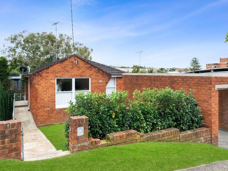 432 Bronte Road, Bronte, NSW 2024