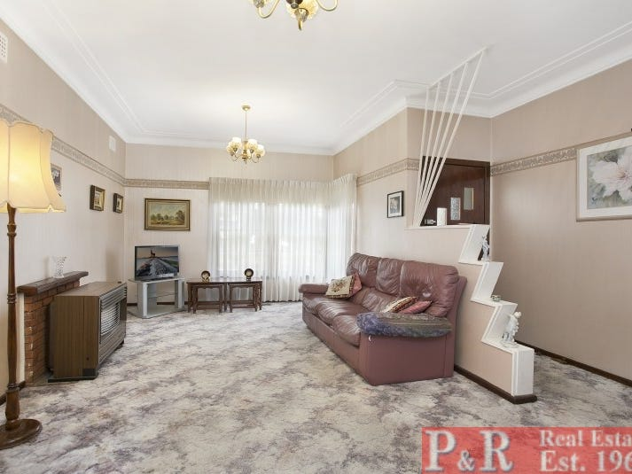 89 Shorter Avenue, Narwee, NSW 2209