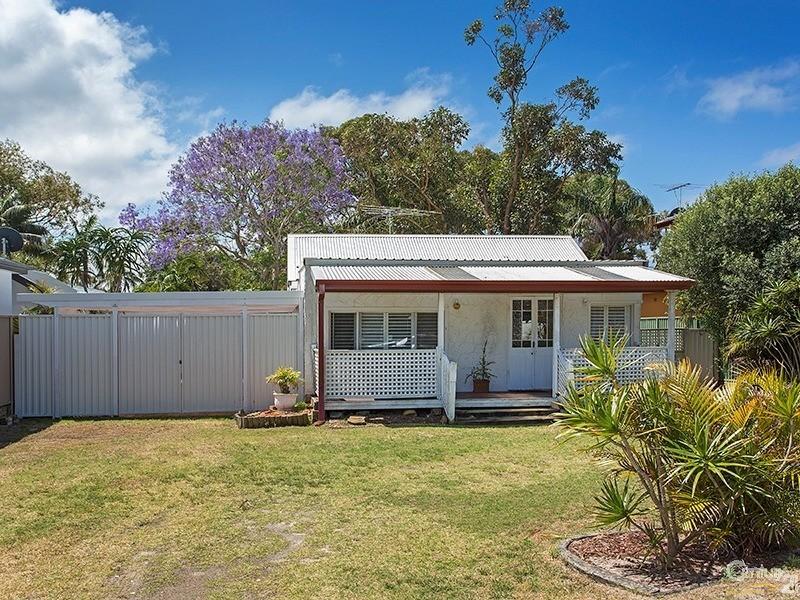5 Tasman Street, Kurnell, NSW 2231