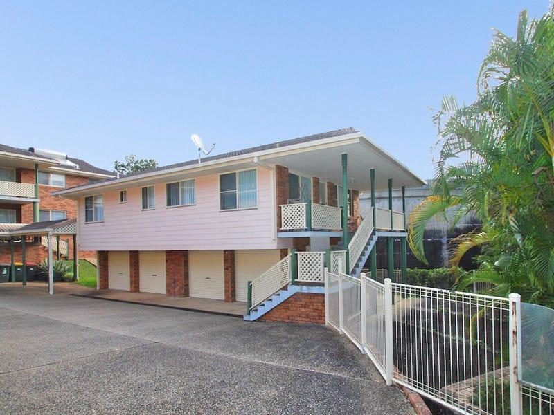 6/44 Roderick  Street, Maclean, NSW 2463