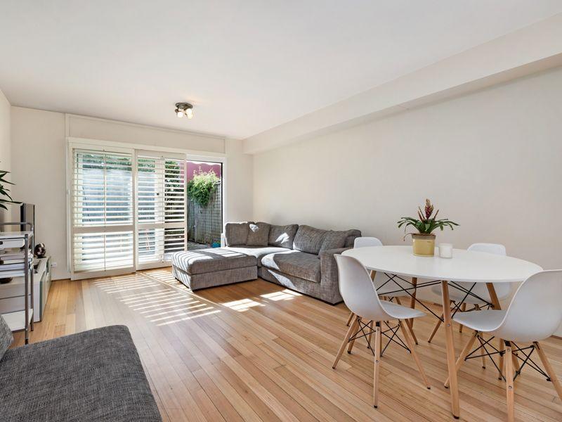 3/58 Ocean Street, Woollahra, NSW 2025