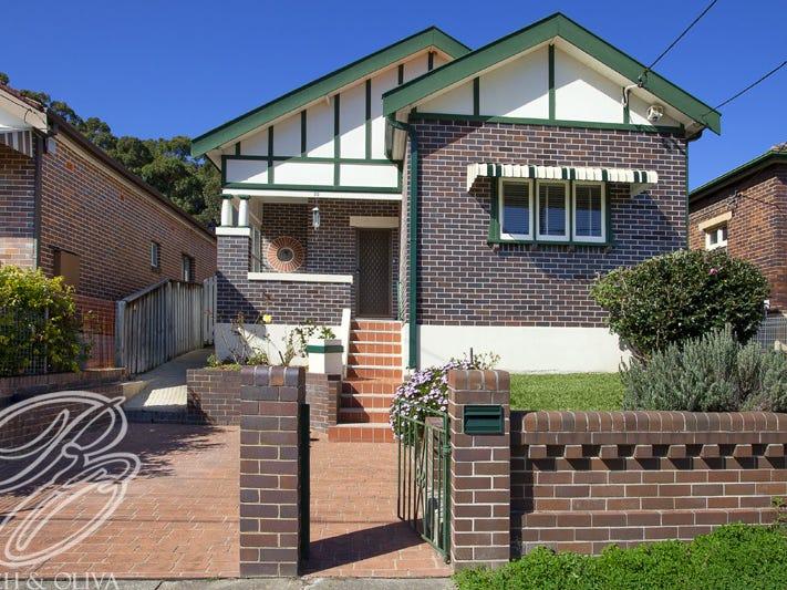 20  Trevenar Street, Ashbury, NSW 2193