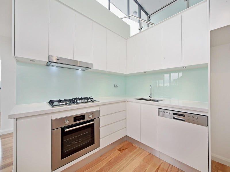 401/20 McGill Street, Lewisham, NSW 2049