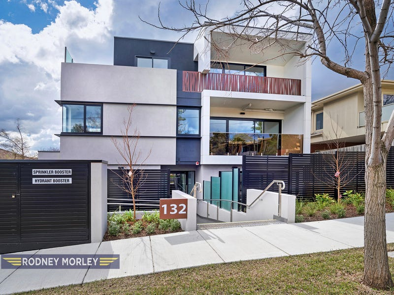 5/132 Balaclava Road, Caulfield North, Vic 3161