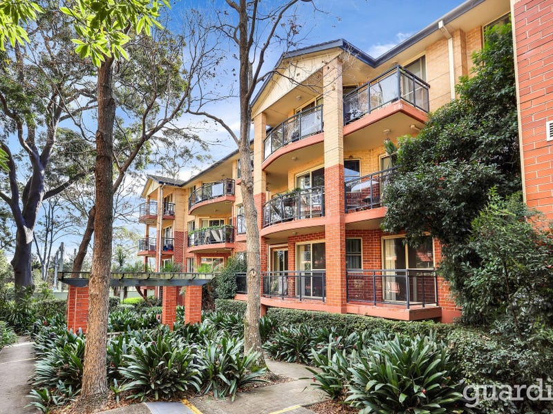 18/298 Pennant Hills Road, Pennant Hills, NSW 2120