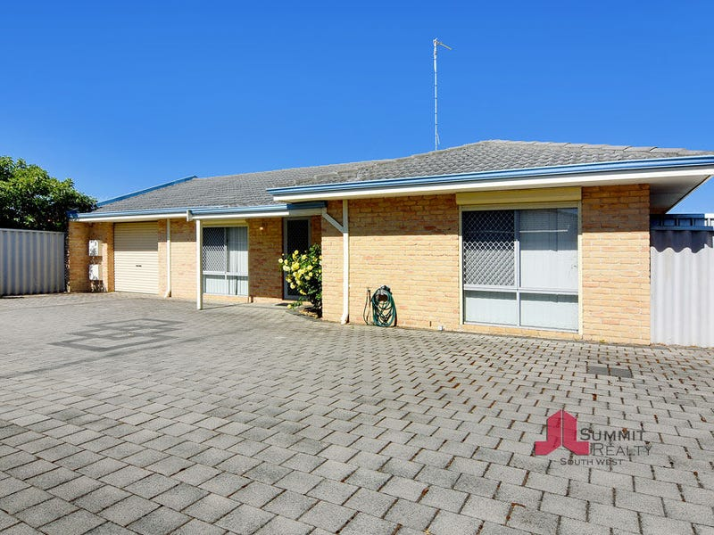 79b King Road, East Bunbury, WA 6230