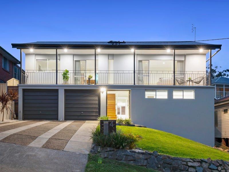 4 Tingara Street, Charlestown, NSW 2290