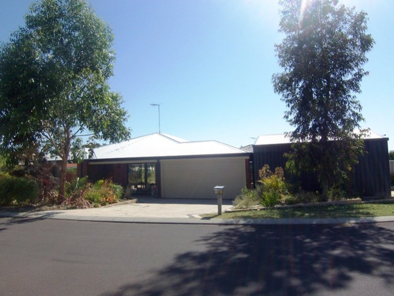 Address available on request, Glen Iris, WA 6230