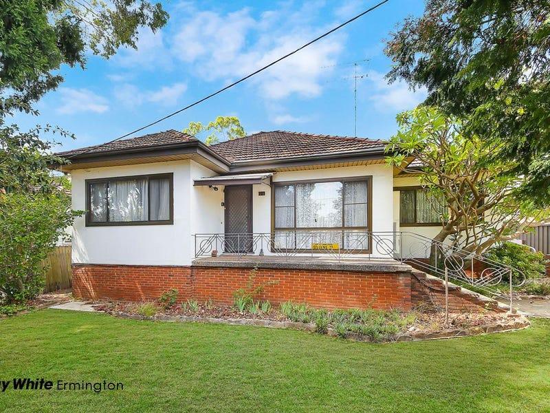 24 Stevens Street, Ermington, NSW 2115