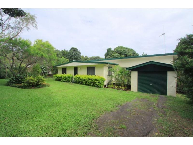 15 Fig Tree Terrace, Meadowvale, Qld 4670