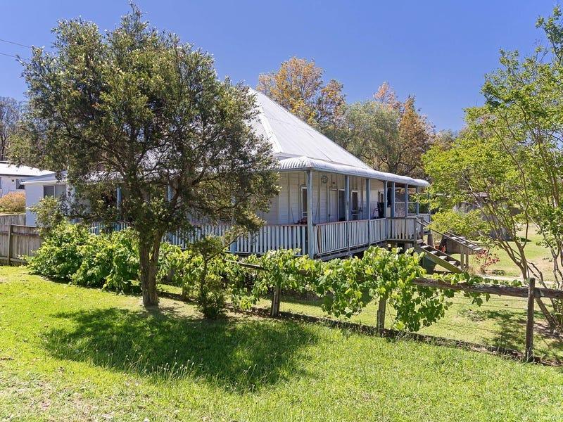 2 Lindsay Street, Belford, NSW 2335