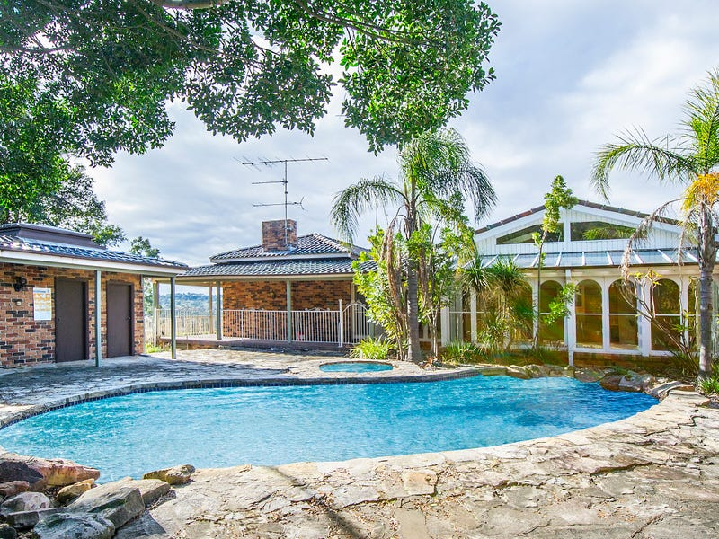 9-13 Lofberg Court, Muswellbrook, NSW 2333